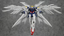 Authentic BANDAI JAPAN reale GRANDE 1:144 VALZER INFINITO WING GUNDAM MODEL KIT