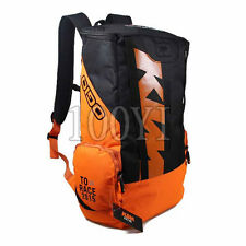 Riding Backpack Bag FOR KTM DUKE125 530 690 950 990 RC125 200 390 690SMC SMC-R