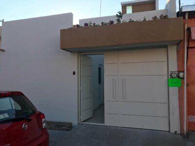 Casa en venta Morelia, Xangari.