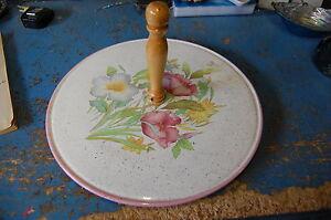 plateau-a-fromage-en-ceramique-occasion