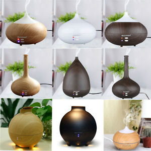 Ultrasonic-Essential-Oil-Aroma-Diffuser-LED-Air-Humidifier-Home-Aromatherapy