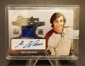 2015-16-ITG-Enshrined-Signature-Showcase-Silver-SS-GL1-Guy-Lafleur-18-35