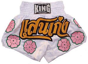Short-boxeo-tailandes-Muay-Thai-KING-saten-chica-mujer-todos-los-tamanos