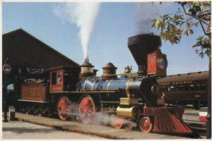 AK-Envoye-Locomotive-a-vapeur-Le-Jupiter-g3439