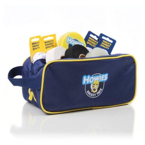 Howies Hockey Tape Accessory Bag