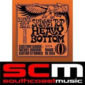 ERNIE-BALL-SKINNY-TOP-HEAVY-BOTTOM-SLINKY-2215-GUITAR-STRING-SET-10-52-STRINGS