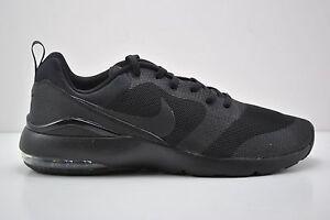 NIKE Air Max Siren Blue Camo running Shoes Sz 11.5