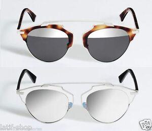 retrobrille polarisiert fashion sonnenbrille so real hei. Black Bedroom Furniture Sets. Home Design Ideas