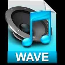 Trap Music  drum kit .wav .sf2 sounds & drums for FL Studio, $0.99 + bonus