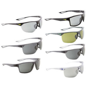 Nike Fit Glasses Sunglasses New Multiple Styles to Choose From