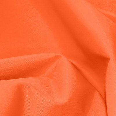 RED Waterproof Fabric 7oz Sold By The Metre VARIOUS USES Free Samples Available