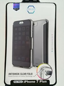 coque iphone 7 bzh
