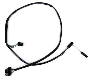 SEADOO OEM PWC Variable Trim System Wiring Harness 1996 GSX 787 800 (278000900)