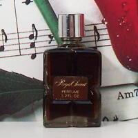 Royal Secret Perfume 0.5 Oz. By Germaine Monteil, Unbox. Vintage