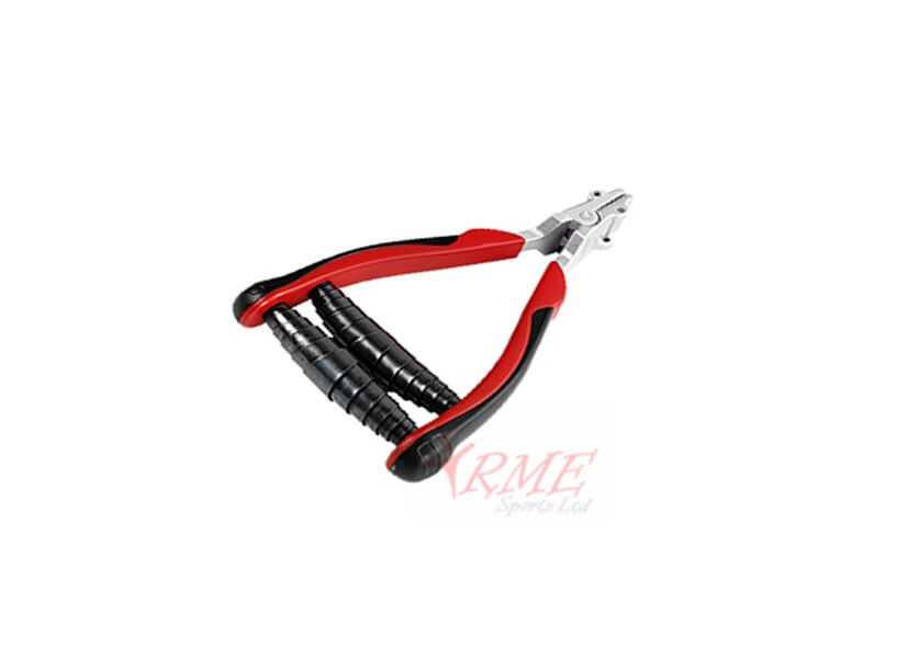 Stringing Tools - Babolat Starting Clamp