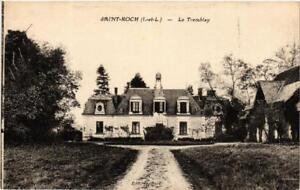 CPA-Saint-Roch-Le-Tremblay-611610