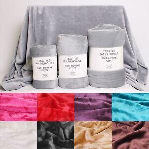 Textile-Warehouse-Super-Soft-Large-Sofa-Bed-Faux-Fur-Mink-Fleece-Blanket-Throw