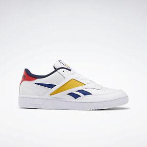 Reebok Club C Revenge Mark Men's Shoes