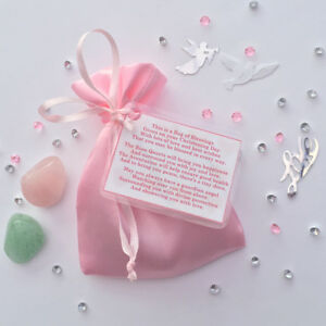 Image is loading CHRISTENING-GIFTS-FOR-GIRLS-BAPTISM-NAMING-DAY-BLESSING- & CHRISTENING GIFTS FOR GIRLS / BAPTISM / NAMING DAY /BLESSING UNUSUAL ...