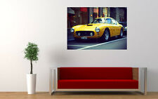 1959 FERRARI 250GT BERLINETTA NEW GIANT LARGE ART PRINT POSTER PICTURE WALL