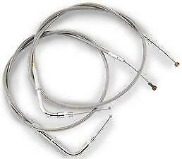 Barnett-Clear-Coat-Throttle-Cable-40-in-L-Idle-102-30-40005-08
