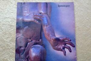 Ipoustéguy [exposition Novembre 1966] Wuftarcu-07161719-535741584
