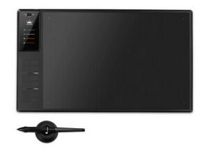 HUION-INSPIROY-WH1409-V2-Wireless-Graphics-Drawing-Pen-Tablet