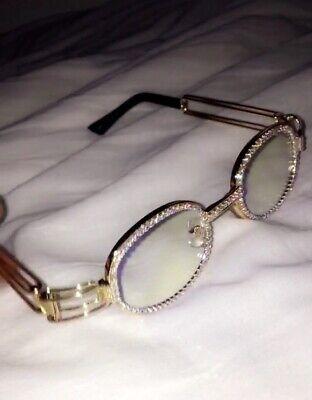 14e48f24b Find Briller Styrke på DBA - køb og salg af nyt og brugt