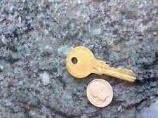 New Kennedy Tool Box Lock Key K 1221 Shop Machine Machinist Chest Bridgeport