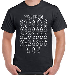 The-Haka-New-Zealand-All-Blacks-Mens-Funny-Rugby-T-Shirt-Hakka-Rugby-World-Cup