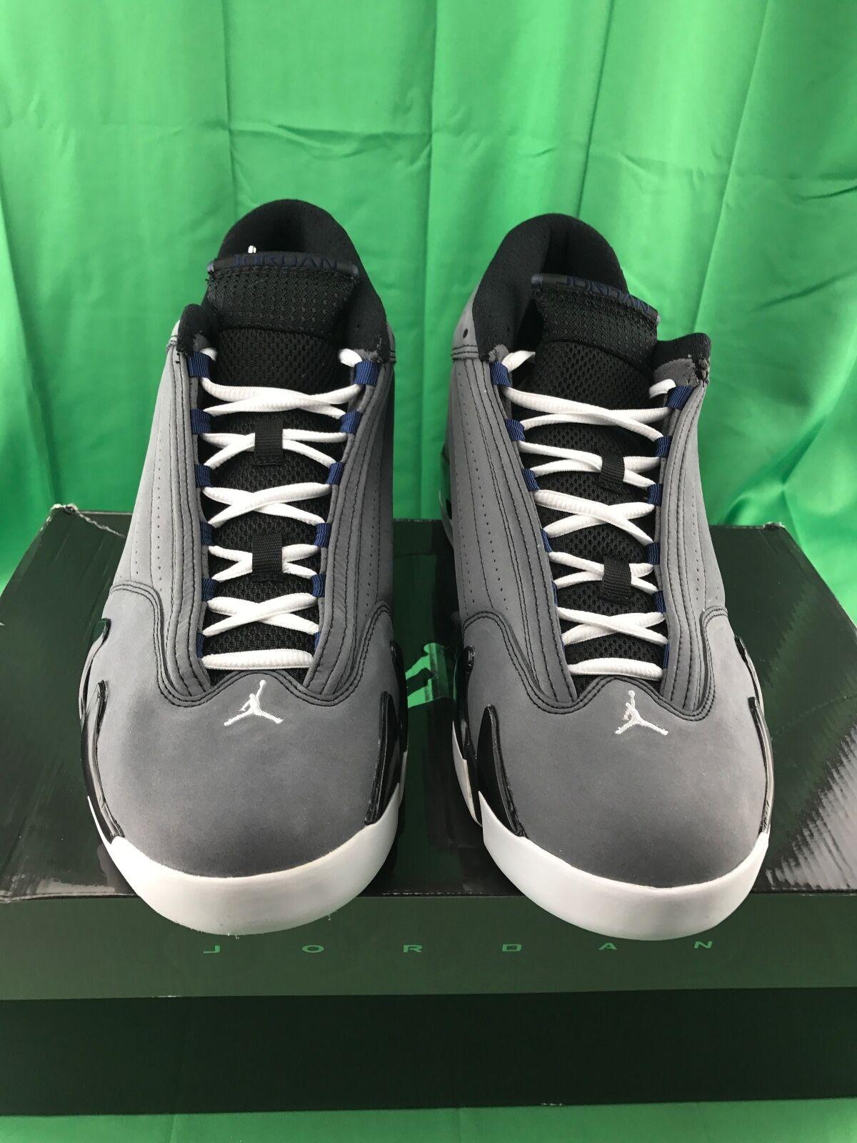 Nike Air Jordan 14 XIV Retro Price reduction Great discount