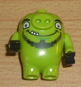 Lego-The-Angry-Birds-Movie-personaje-Leonard