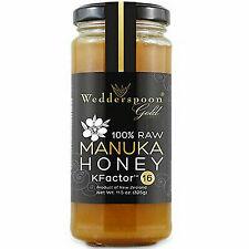 Comvita UMF 5+ Manuka Honey 1000 g for sale online   eBay