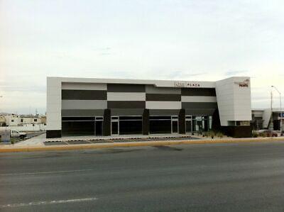 Local Renta en Plaza Puerta Norte 2 Chihuahua