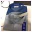 Calvin-Klein-Men-039-s-2Pack-Shirt-Set-Stretch-Fabric thumbnail 3