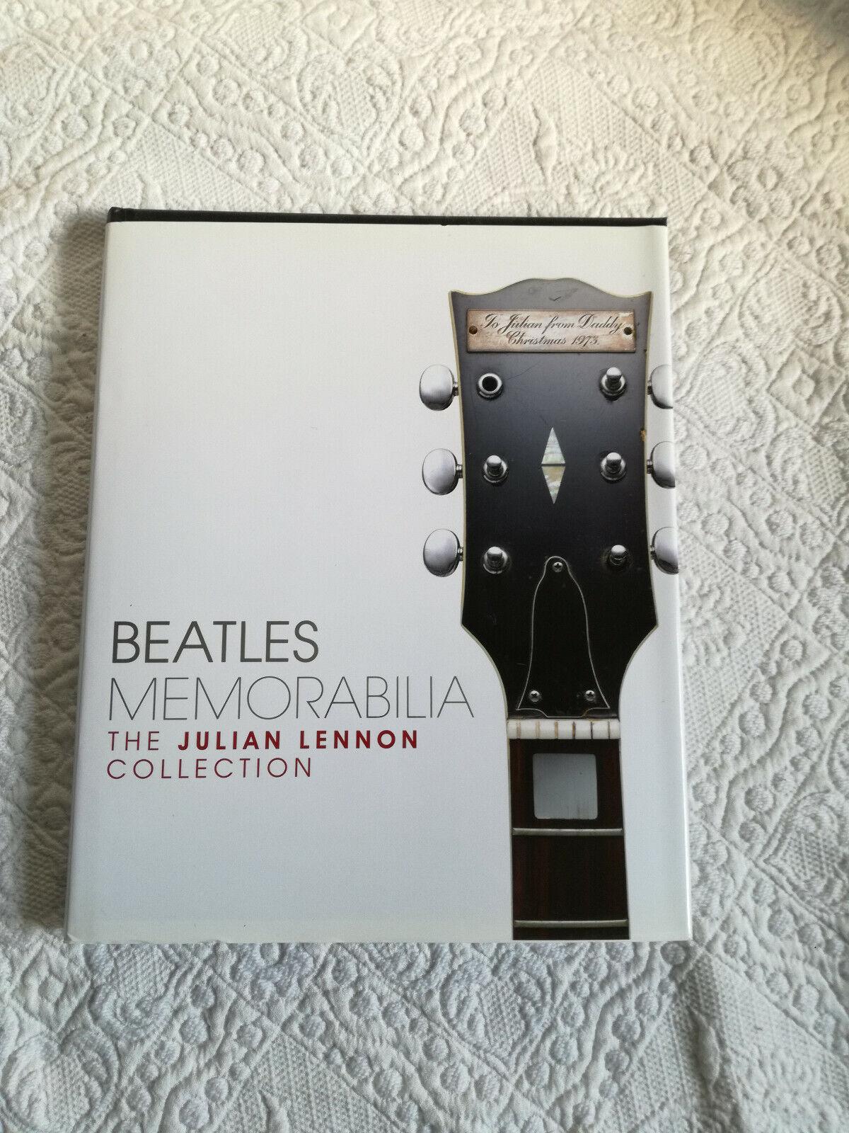 Beatles Buch