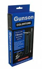 Gunson G4172 motociclo Colortune 10mm Kit
