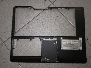 Cover-Inferiore-Scocca-Fujitsu-Siemens-Amilo-Xi-2428-Pi-2530-Pi-2540-Pi-2550