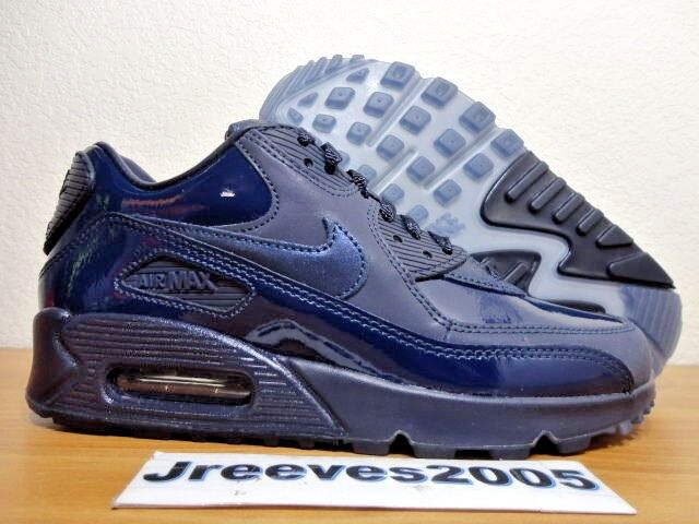 872bf609f7109a WMNS Nike Lab Air Max 90 Pedro Lourenco Size 6 for sale online