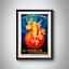Best-Popular-Vintage-Retro-Wall-Art-Deco-Posters thumbnail 15