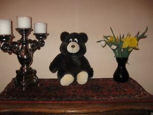 Vintage-Holland-FAMOUS-TV-Pastachoca-Teddy-Bear