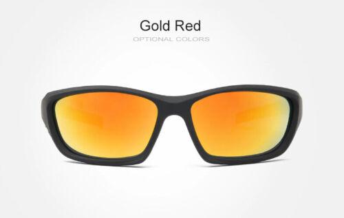 Fashion Polarized Sunglasses KINGSEVEN Men Luxury Brand Designer Vintage Driving