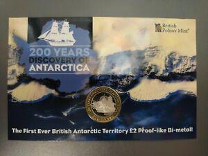 Nueva-2-el-bi-centenario-del-descubrimiento-de-la-Antartida-2020-Bi-Metal