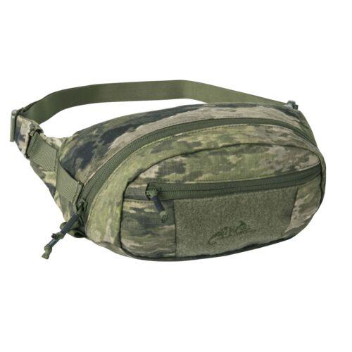 Helikon-Tex Bandicoot Waist Pack Hüfttasche EDC Outdoor Sport A-TAGS iX