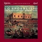 Lo Sposalizio-The Wedding of Venice to the Sea von The Kings Consort,Robert King (2012)