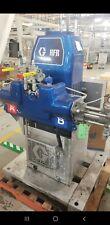 Graco Hfr U81586 Metering System