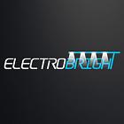 electrobrightltd
