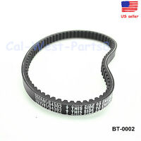 Drive Belt For 203591- Q430203w Go Kart Yerf-dog Go Karts Go Cart 100%