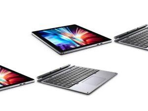 Dell-Latitude-7200-2-in-1-12-3-034-FHD-Touch-i7-8665U-16GB-256GB-SSD-No-Kbrd-IR-3Y