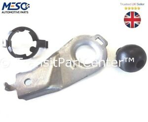 Details about LOAD SENSING LADEN VALVE REPAIR KIT FORD TRANSIT MK6  2000-2006 2C11-2K576-AA
